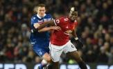'Học trò ngoan nhất' của Sir Alex sắp trở lại Man Utd