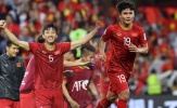 Huyền thoại Bayern nói lời thẳng thắn về việc Quang Hải, Văn Hậu sang Bundesliga
