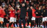 Góc nhìn: Sir Alex nghỉ hưu, Old Trafford cũng chẳng còn khiến ai khiếp sợ nữa