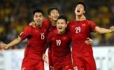 Nguyễn Quang Hải có đủ trình thi đấu tại La Liga?