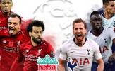 Champions League: Nhẹ vía thì đừng mơ vinh quang