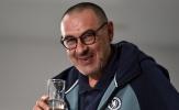 'Tôi ủng hộ Chelsea giành chức vô địch Europa League'