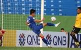 Thể thức thi đấu phức tạp, 2 đại diện Việt Nam buộc phải thắng tại AFC Cup