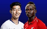 Vì lý do 'an ninh', Tottenham phải chịu thiệt trước Liverpool ở trận chung kết