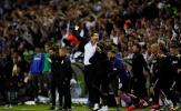Ngược dòng kịch tính, đội bóng của Lampard cách thiên đường Premier League 1 bước chân