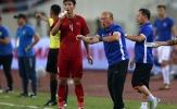 King's Cup: Sự tương phản thú vị giữa Việt Nam và Thái Lan