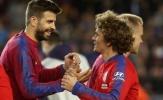 Barca chiêu mộ Griezmann, nên hay không nên nói một lời