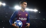 Thêm một huyền thoại Liverpool yêu cầu đưa Coutinho trở lại Anfield