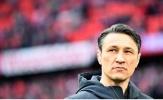 'Tôi không có hứng thú với những gì Dortmund làm'