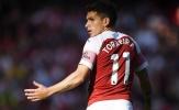 Lucas Torreira tiết lộ nơi anh sẽ chuyển tới nếu rời Arsenal