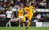 5 cầu thủ tắc bóng nhiều nhất Premier League 2018/19: Máy quét Leicester vô đối