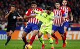 ĐHTB La Liga 2018/19: Cú sốc cực mạnh cho Real Madrid!