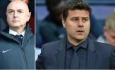Pochettino chỉ ở lại Tottenham nếu được đáp ứng điều kiện này