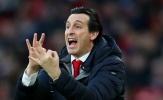 Arsenal xác định mục tiêu số 1 hè này, nhưng vướng 2 điều kiện