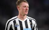 CĐV Newcastle nói thách, MU điêu đứng: '150 triệu bảng và Rashford'