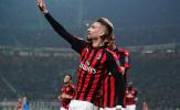 Chia tay AS Roma, Monchi vẫn muốn 'rút ruột' sao ở Serie A