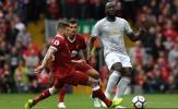 'Bye bye, tôi xin lỗi nhưng cầu thủ Liverpool ấy phải ra đi'