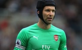 Xác nhận! Cech tuyên bố giải nghệ, trở lại Chelsea trong vai trò mới
