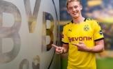 Bất ngờ! 5 năm qua, Dortmund vô đối nhất ở khoản này, hơn cả Bayern