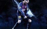 Bất ngờ! Phòng thay đồ Barca dậy sóng, Messi bị tố là 'kẻ phản bội'