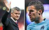 CĐV Man Utd: 'Có phải 2014 đâu mà mua anh ta'