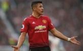 Đại cải tổ, Man Utd xuống tay 'trảm' thêm 6 cái tên