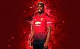 Phiên chợ Hè của Man Utd: Tại sao Pogba lại là chìa khóa thành công?
