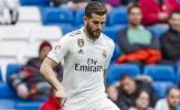 Sau Kroos, Real bất ngờ gia hạn hợp đồng với 'người thừa'