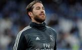 'Chúng tôi thậm chí sẽ không ký hợp đồng với Ramos kể cả khi nó miễn phí'