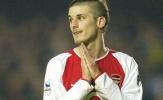 'Đó là màn xung đột tồi tệ nhất tôi từng thấy ở Arsenal'