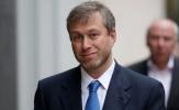 Tại sao chúng ta nên cảm thấy nhẹ nhõm vì Abramovich sẽ không bán Chelsea (Phần 2)