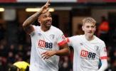 Tottenham tính chi 80 triệu bảng cho cặp đôi hiện tượng của NHA