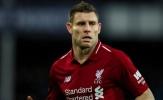 Sau Herrera, PSG thâu tóm luôn 'máy chạy' của Liverpool