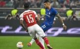 Dư âm thất bại Arsenal: Đập đi xây lại thôi Emery!