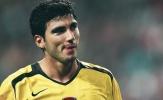 QUÁ SỐC! Cựu sao Arsenal qua đời sau vụ tai nạn giao thông