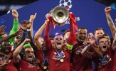 Liverpool vô địch Champions League: Đơn giản mà không đơn giản, đó là tư duy