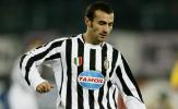 Đồng đội một thời của Antonio Conte khởi nghiệp HLV tại Ý