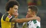 Hazard: 'Chẳng cần Witsel thuyết phục, tôi cũng muốn đến Dortmund'