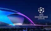 15 CLB ở Ý 'đánh hội đồng' Juventus, phản đối cải tổ Champions League