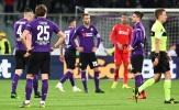 CHÍNH THỨC: Xác định đội bóng thay AS Roma đối đầu Arsenal tại ICC