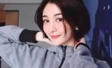 Nữ điều phối viên xinh ngất ngây của Thái Lan