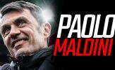 """CHÍNH THỨC: """"Số 3 bất tử"""" trở thành Giám đốc kĩ thuật của AC Milan"""