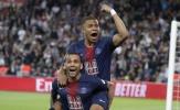Đội hình giá trị nhất thế giới: Bom tấn Hazard không thể chen chân