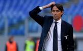 """Không phải Sarri hay Guardiola, đây mới là """"Choosen One"""" của Juventus"""