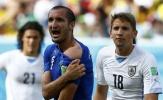 5 năm sau scandal 'cắn người', Luis Suarez nói lời thật lòng