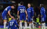 Chelsea liệu có thể trở thành 'học sinh nghèo vượt khó' trong mùa sau?