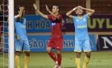 3 lí do để tin rằng Viettel sẽ giành chiến thắng trước Sanna Khánh Hòa BVN