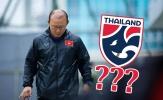 Báo Hàn Quốc: ĐT Thái Lan đang 'tăm tia' thầy Park, VFF hãy nhanh tay!