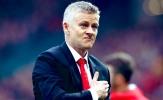 'Bom tấn' từ chối Man Utd để tới Chelsea? Tốt thôi, vì Quỷ đỏ không cần