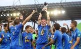 Đánh bại Hàn Quốc, 'Hậu duệ' Shevchenko lần đầu vô địch U20 World Cup
